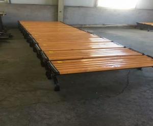 公园椅平凳