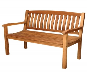 公园椅休息椅