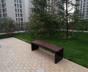 户外休闲座椅