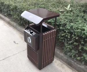 大连垃圾桶